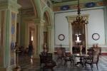 Museo Historico Municipal