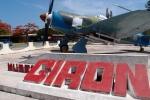 Playa Grion Museum