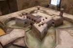 Castillo de la Real Fuerza model